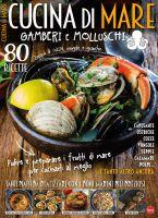 Copertina Cucina Dietetica Speciale n.13