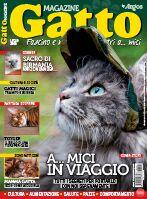 Gatto Magazine n.116
