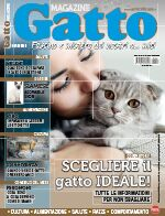 GATTO MAGAZINE DIGITAL PROMOPET