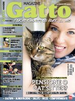 Gatto Magazine digital 2019