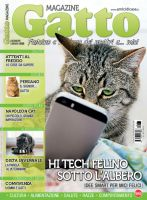 Gatto Magazine digital 2019/20
