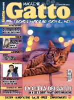 Gatto Magazine digital 2020