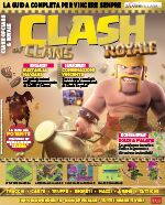 Games Village n.10