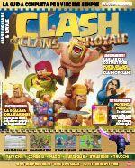 Games Village n.13