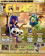 Games Village n.15