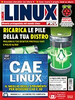 Linux Pro n.149