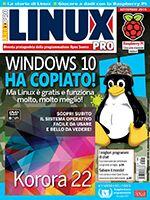 Linux Pro n.157