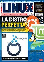 Linux Pro n.159