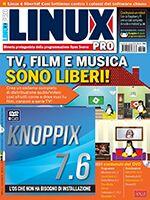 Linux Pro n.161