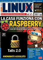 Linux Pro n.163