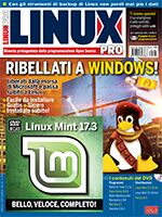 Linux Pro n.165