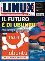Linux Pro n.168