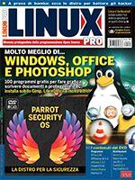 Linux Pro n.169