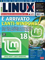 Linux Pro n.170