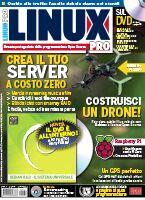 Linux Pro n.172