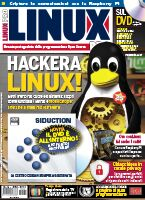 Linux Pro n.174