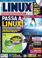 Linux Pro n.175