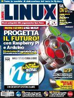 Linux Pro n.178