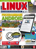 Linux Pro n.181