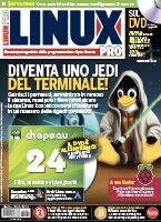 Linux Pro n.184