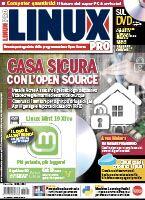 Linux Pro n.190