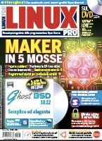 Linux Pro n.193