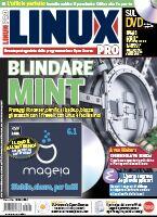 Linux Pro n.194