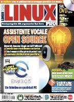 Linux Pro 2019 digital