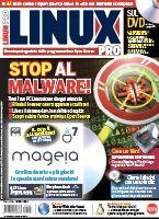 Linux Pro n.196