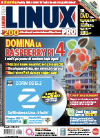 Linux Pro 2020 digital