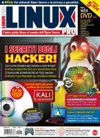 Copertina Linux Pro n.206