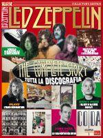 Classic Rock Monografie Mega n.4