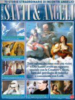 Copertina Il Mio Angelo Speciale n.7