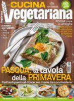 Riviste In Abbonamento Per Cucina Sprea Editori