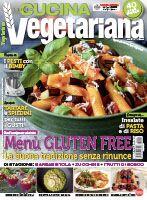 La Mia Cucina Vegetariana n.90
