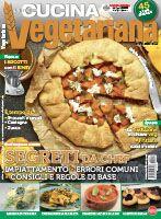 La Mia Cucina Vegetariana n.91