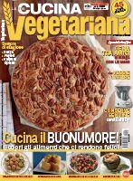 La Mia Cucina Vegetariana 2019/20 + DIGITALE OMAGGIO