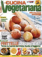 La Mia Cucina Vegetariana 2020 + DIGITALE OMAGGIO
