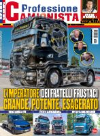 Professione Camionista n.230