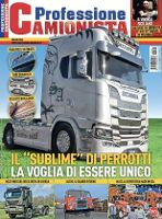 Professione Camionista n.236