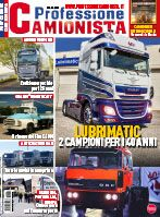 Professione Camionista n.239