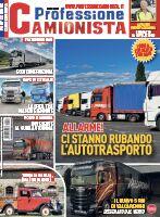 Professione camionista digitale