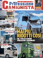 Professione Camionista n.246