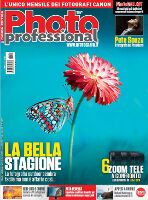 Photo Professional 2019 + digitale omaggio
