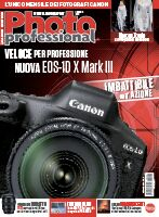 Photo Professional 2020 + digitale omaggio