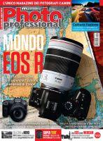 Copertina Professional Photo n.131
