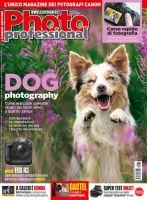Copertina Professional Photo n.132