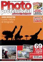 Copertina Professional Photo n.23
