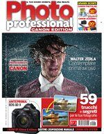 Copertina Professional Photo n.25