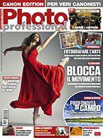 Professional Photo n.63